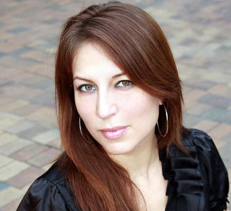 LauraVarela