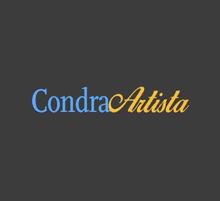 CondraArtista