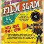 SA Film Slam 2021
